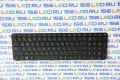Клавиатура HP Pavilion dv7-6000 DV7-6100  черная РУ 664264-251, 90.4RN07.L0R