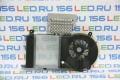 Вентилятор Samsung R20 BA31-00043B