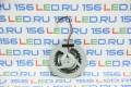 Вентилятор Samsung R463 R467 R468 R470 R425 R518 R519 R520 R522 R560 P210 BA81-06249A KSB0705HA-8J1X