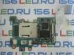 Плата Sony PCG-TR3A Card Reader Board 1-860-418-11
