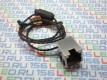 Разъем сетевой RJ-11 для Acer Aspire 5520 5315 DC301001X00