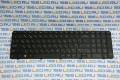 Клавиатура HP Pavilion G7-1000 1100 1200 R18 чёрная РУ 664000660061