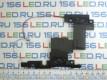 Динамики Lenovo G505S