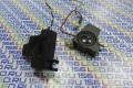 Динамики для Samsung Q70 Q45 BA96-03225A