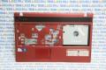 Корпус Acer Aspire 5742 5742ZG 5742Z Верхняя панель корпуса  AP0iC0001200 Красная
