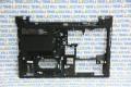Корпус Lenovo G500S G505S Нижняя часть корпуса AP0YB000H00