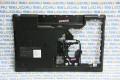 Корпус Lenovo G770 G780 Нижняя часть корпуса AP0O50002000