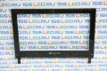 Корпус Packard Bell NAV80 Рамка матрицы AP0DN00033006K000358YQ