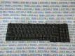 Клавиатура Lenovo B550 B560 G550 G555 V560 25-008405 Черная РУ