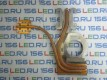 Радиатор охлаждения Sony VGN-FE NBT-CPMS1X-G73