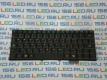 Клавиатура Lenovo IdeaPad S9 S10 чёрная РУ