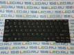 Клавиатура Lenovo S10-3 black RU