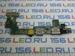 Плата Audio Board USB Asus Eee PC X101H 60-0A3JDT1000