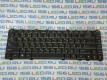 Клавиатура Lenovo Y450 Y550 B550 U450 B460 чёрная РУ