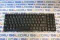 Клавиатура LG LW60 LW65 LW70 LW75 M70  LS70 чёрная РУ 3823B01083C