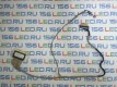 Шлейф матрицы Packard Bell Easy Note TSX66 DC02001DB10