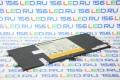 АКБ Lenovo 11M4P13 14.8V 2840mAh Yoga 11 11s