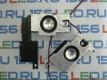 Динамики для Toshiba M100 PK230004H10