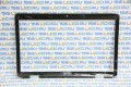 Корпус Dell Inspirion 1545 рамка матрицы PP41L