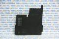 Корпус MSI CR600 A6000 A6200 A5000 Крышка HDD DDR 681J212Y31A1111703