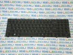 Клавиатура Packard Bell LJ61 LJ65 LJ67 TJ61 TJ62 TJ65 TJ66 TJ67 TJ68 TJ71 TJ73 TJ75 TJ76 TR81 TR82 T