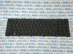 Клавиатура Packard Bell TM8X TX86 NV50 NV52 Черная РУ MP-07F33SU-930 Acer 5516