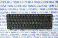 Клавиатура HP COMPAQ 6520S 6720S 540 550 RUS