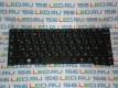 Клавиатура Samsung N100 N128 N140 N145 N148 N150 NB30 BA59-02686C BA59-02767C BA59-02767C чёрная РУ
