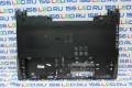 Корпус Asus K45 K45D Нижняя часть корпуса 47XY1BCJN00 A45 K45D K45A A45V A45D K45V K45N A45V X4