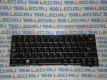 Клавиатура Samsung NC10 ND10 N110, N130, N140 (черная) BA59-02419R