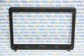 Корпус Lenovo G450 Рамка матрицы AP07Q000H001