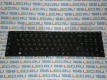 Клавиатура Samsung NP300E5A, NP300V5A BA59-03075C, BA59-03075A Черная РУ