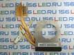 Радиатор охлаждения Sony VPC EB 300-0001-1276