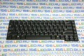 Клавиатура Samsung P28, P29 BA59-01328C