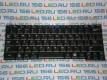 Клавиатура Samsung Q210 BA59-02261C