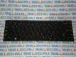Клавиатура Samsung QX410 Q330 Q430 Q460 SF310 SF410 RU black
