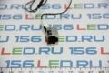 Разъем сетевой RJ-11 для Acer Aspire 5542 5738 5338 5740 5340 50.4CG04.011