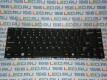 Клавиатура Samsung R410,418\R420,425,428\R430\R440 \R465,469,470 РУ BA59-02490C
