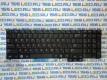 Клавиатура Samsung R517,519,523,525,528\R530,538,540\R620\R717,719 RV510 BA59-02529C BA59-02832C РУ