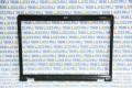 Корпус HP Pavilion dv6000 dv6500 dv6700 Рамка матрицы FOX39AT8LBTP 433281-001