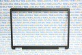 Корпус Packard Bell EasyNote SW51 Рамка матрицы