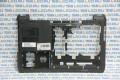 Корпус DNS 0135750 Нижняя часть корпуса DZC36TWHBA00103B