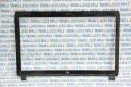 Корпус DNS 0135750 Рамка матрицы DZC39TWHLB00203A
