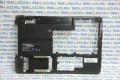 Корпус DNS 129307 Нижняя часть корпуса ZYE36TW9BA00303B
