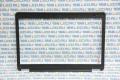 Корпус DNS 129307 Рамка матрицы ZYE39TW9LB00003B
