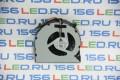 Вентилятор Sony Vaio SVE17 EH KSB05105HB-AL70