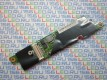 Плата с разъемом для АКБ Lenovo Y330 55.4Y604.001G