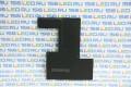 Корпус FS Amilo Li1718 Крышка HDD DDR 60.4B901.002