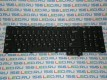 Клавиатура Samsung R720 R728 R730 RC730 РУ ba59-02531c