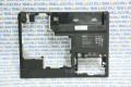 Корпус Acer Aspire 5670 Нижняя часть корпуса 3DZB1BATN11